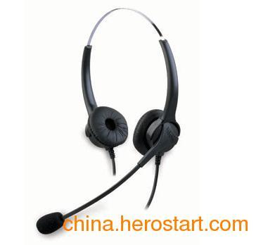 供应客户管理(CRM)系统,呼叫中心系统建设,易讯呼叫中心