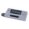 供应TT230磁性测厚仪|漆膜测厚仪