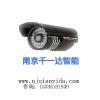 供应门面监控安装 别墅监控安装 门店监控安装 南京监控安装 监控摄像头安装