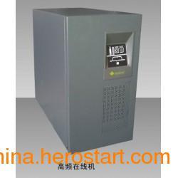供应珠海山特UPS电源电池华南总代理,珠海山特ATA电源厂家直销
