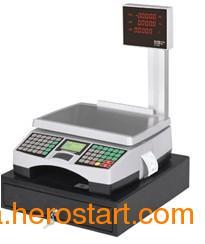 供应超市电子秤/台式电子秤/防水电子秤/商用电子秤
