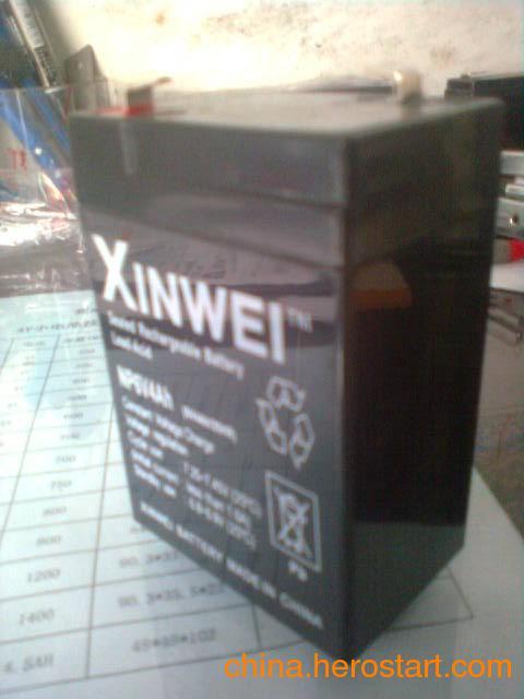 供应XINWEI蓄电池广州批发,美国山特USANTAK电源电池专卖