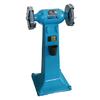 供应立式砂轮机|落地式砂轮机|杭州西恒