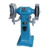 供应杭州西恒|落地式砂轮机|立式砂轮机|M3030A