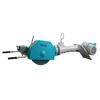 供应悬挂砂轮机|吊挂砂轮机|杭州西恒机械