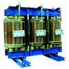 供应SGB10-160/10干式配电变压器