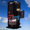 供应ZR16M3-TWD-522谷轮涡旋式制冷压缩机