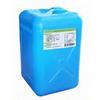 供应聚氨酯脱水剂BF-5