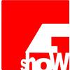 福州商场终端展示 会议活动策划执行 品牌VI升级feflaewafe