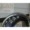 供应振动筛专用调心滚子轴承【美国ICAN进口轴承】全国正授权代理加盟中