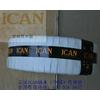 供应进口轴承厂家查询【美国ICAN进口轴承】诚招太原|合肥|长春授权加盟