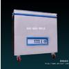 供应茶叶包装机|双封口茶叶包装机|真空茶叶包装机|茶叶包装机售价