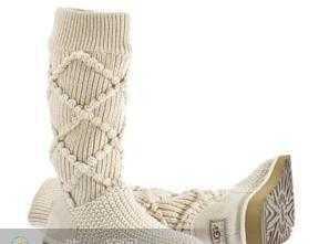 批发供应雪地靴5879#  羊绒线