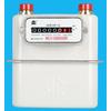 供应G16/G25/G40/G65/G100工业膜式燃气表/家用煤气表
