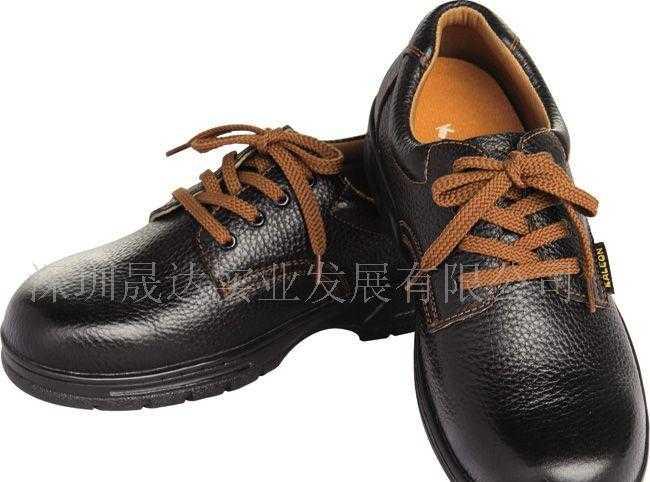 劳保鞋 安全鞋 钢包头劳保鞋