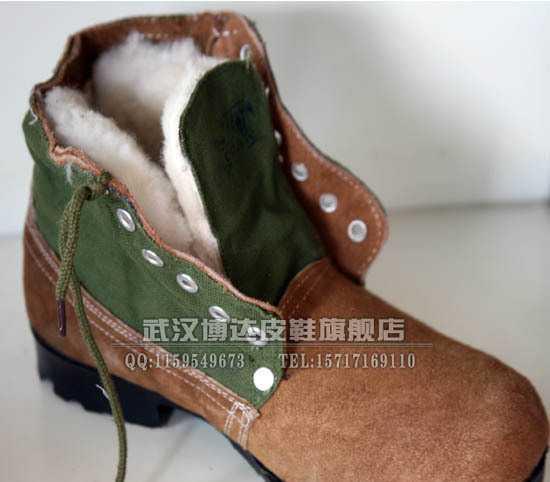 A05超低价!劳保鞋 钢包头钢板工作鞋/工厂鞋/职工鞋
