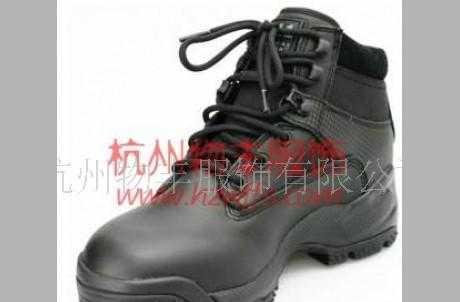 供应劳保鞋、解放鞋作训鞋、钢包头皮鞋
