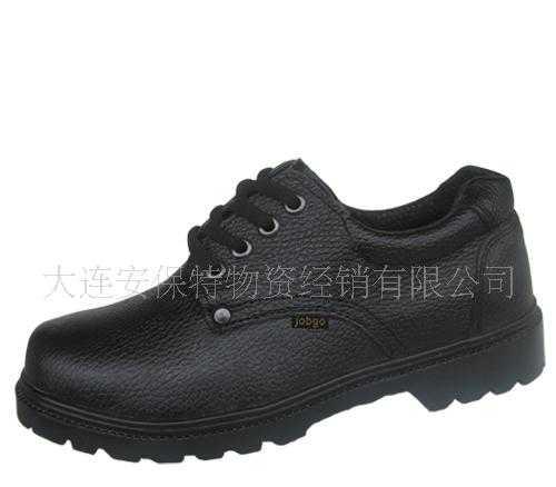 供应钢包头工作鞋