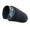 油缸伸缩防尘罩生产 油缸伸缩防尘罩厂家 油缸伸缩防尘罩供应