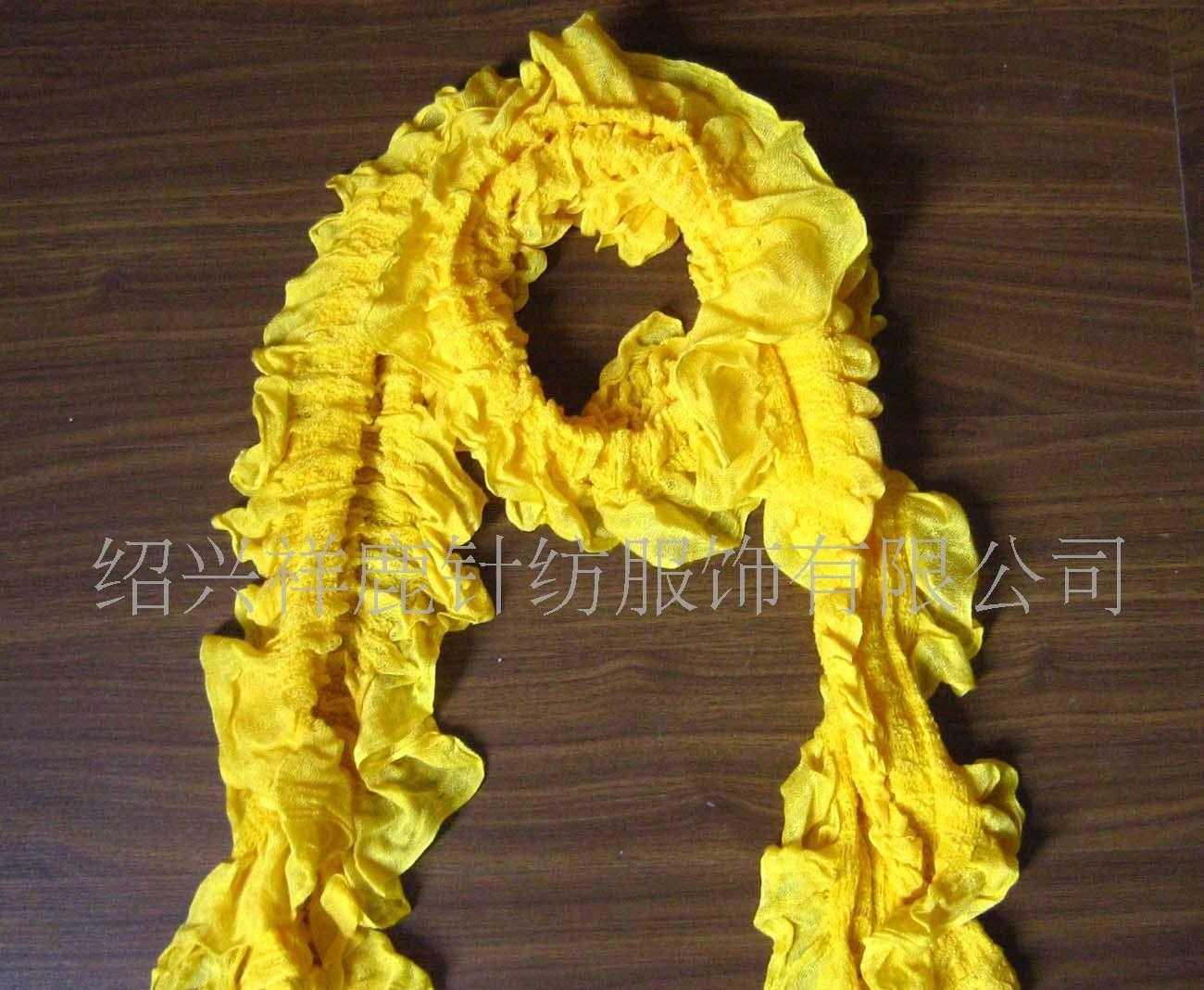 厂家直销各种材质不同尺寸的印花/素色/色织围巾披肩
