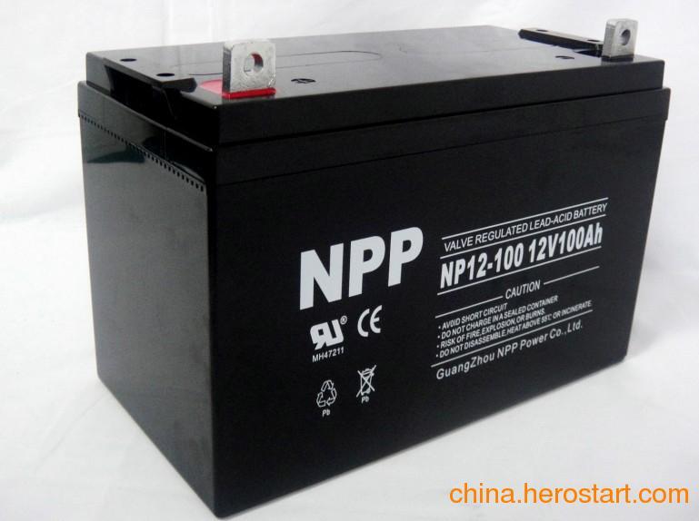 供应广东冠军CHAMPION汤浅YUASA电池批发上海台达UPS