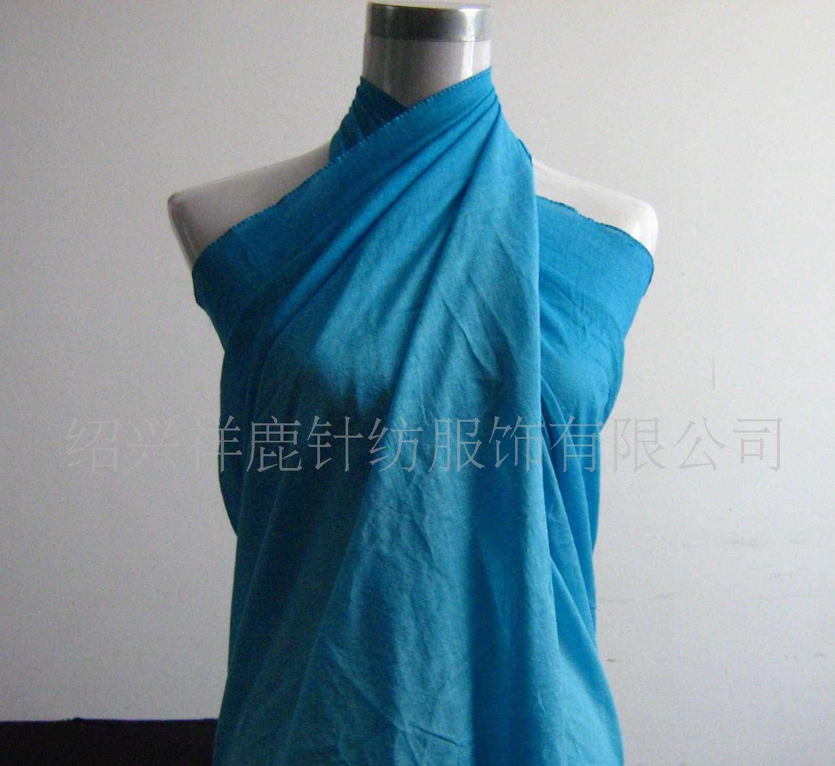 供应沙滩巾(图)