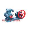 供应罗茨油耐腐蚀罗茨泵防爆罗茨泵