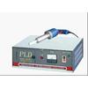 供应厂家直销常州超音波焊接机