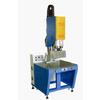 供应厂家直销常州大功率超声波焊接机