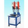 供应厂家直销常州转盘式超声波焊接机