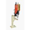 供应厂家直销常州超声波中空板焊接机