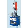 供应厂家直销常州织带自动熔切机