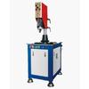 供应豪华型超声波焊接机