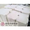 供应纸餐盒
