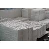 供应印刷淋膜纸杯片