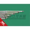 供应徐州软管批发,金属软管,水龙头软管,不锈钢金属软管,过江龙豪华不锈钢单枪管