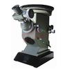 6JA干涉显微镜供应商|6JA干涉显微镜市场价格|6JA干涉显微镜说明书【现货特价销售】