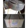 供应气液分离网型除沫器