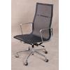 供应Eames Office ChairCF127高背网伊姆斯办公椅