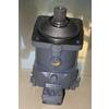 供应泵车液压泵维修