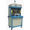 供应厂家直销常州中型热熔机