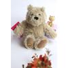 供应漂亮宝贝玩具加盟丨玩具加盟店丨毛绒礼品加盟丨动漫礼品加盟