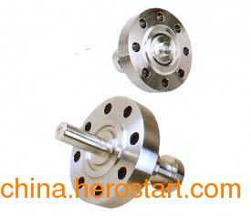 投入式液位变送器 高精度投入式液位变送器 液位变送器批发采购
