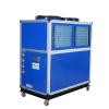 供应汽车配件专用冷却机组