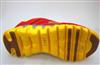 赛艺正品运动鞋 夏季新款 超轻透气 防臭除汗 休闲网跑