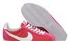 厂家直销新款阿甘网布布潮流鞋阿甘休闲鞋运动鞋跑步鞋板鞋篮球鞋