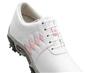 供应原装高尔夫高尔夫鞋 休闲女鞋FOOTJOY  97008# (正品)