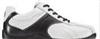 供应原装正品休闲运动高尔夫鞋 运动鞋FOOTJOY 53102正品批发