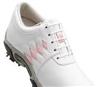 供应高尔夫鞋 顶级小牛皮休闲鞋FOOTJOY 54055 BOA扭锁系统正品