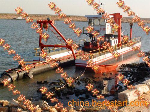 供应600—20000m3/h大型挖泥船、挖沙船、挖沙设备、清淤设备